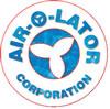 air-o-lator_logo