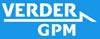 verderGPM_logo